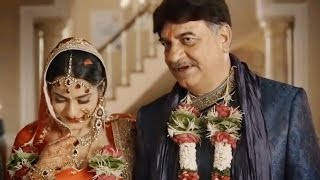 ▶8 Most Funny and Creative Collection Indian Commercial Tv Ads up to 1080p ▶(PART EP62-TVC)▶