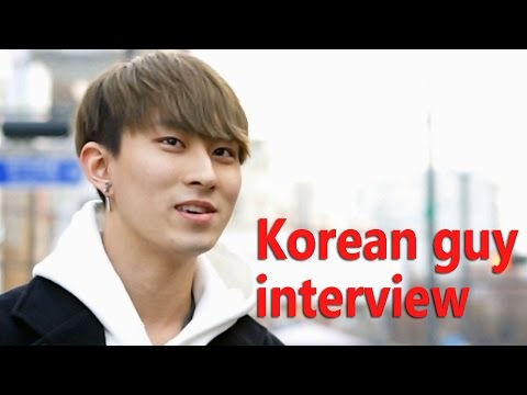 Will korean date with western girls in korean clubs. 한국남자가 생각하는 클럽녀   Корейские парни Korean guys