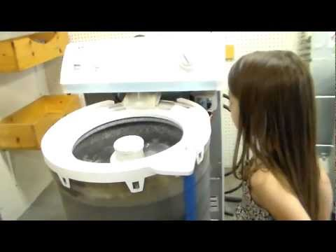 Washer is Overfilling - How to Repair