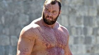 10 Worst Game Of Thrones Characters