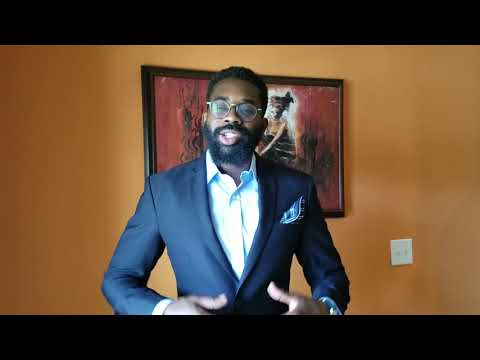 How to Prepare for Bespoke Suit Measurements (Part 2) | Fashion Fresh Fridays