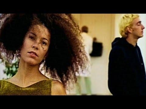 Miss Jane - It´s A Fine Day (ATB Remix) 1999