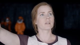 Arrival | official trailer #3 (2016) Amy Adams