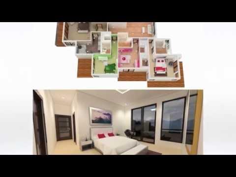 Custom Home Design Vancouver