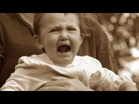 How To Deal With Tantrums At Home | CloudMom
