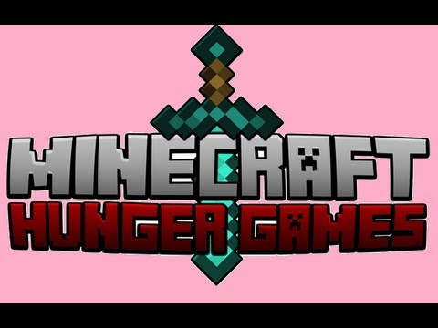 Minecraft Survival Games Ep 2