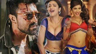 HANGOVER 2 (2019) New Release Full Hindi Dubbed Movie | Latest South 2019 Blockbuster Dubbed Movie