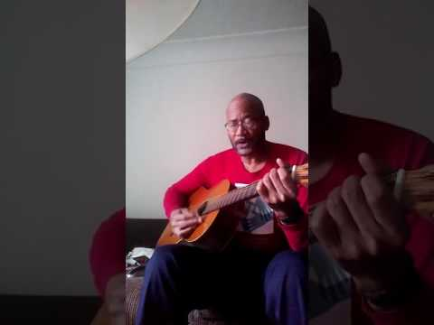 Acoustic Guitar ~ Samuel F. Campbell Memphis TN 38111 - 11/24/2016