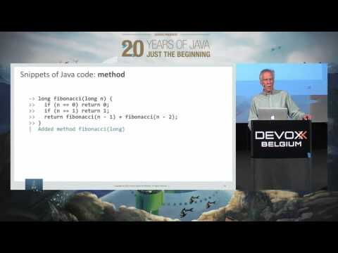 Java expert system shell jess tutorial shell java.