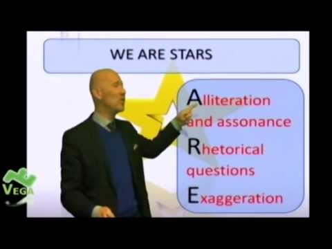 GCSE English Revision: We Are Stars