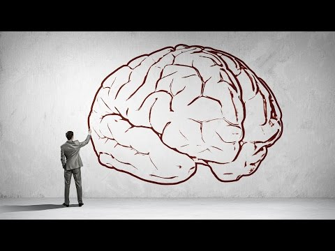 The Creative Brain Across Time and Cultures