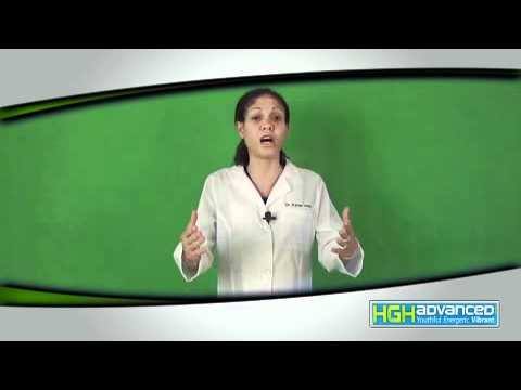HGH-Advanced-Sales-Video.flv
