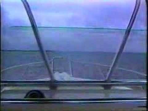 Boating's Top 60 Tips - Boat Handling