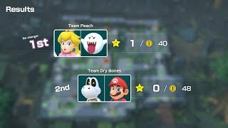41 53 MB] Download Super Mario Party Partner Party #382