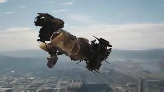 Best American Sci fi Movies Hollywood   New Action Movies 2017 Full Movie English HD