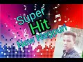 Download  Super hit new Nagpuri song 2018 MP3,3GP,MP4