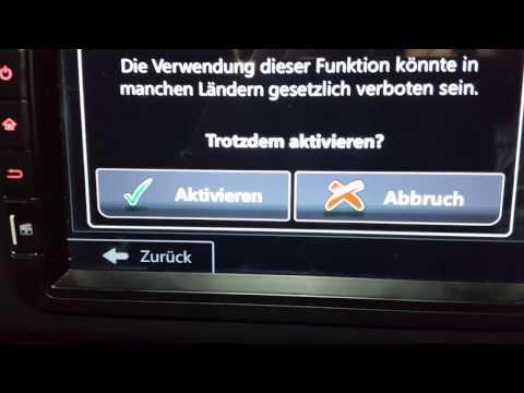 From Micro SD IGO PRIMO install for Android Autoradio / DAB + / A-Sure 7/8/9 Zoll