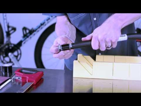 Handlebar Cutting (1280 x 720)