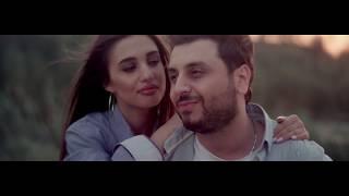 Nurlan Tehmezli - Gozleri Cennet (Official Clip)