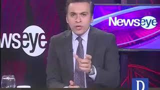 NewsEye - 21 February, 2018