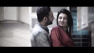 Generation Next - Brand New Punjabi Singers