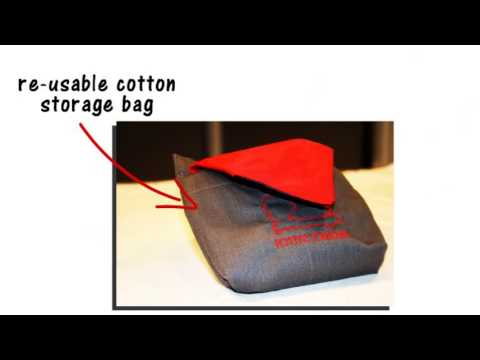 Project Stitch Neckties