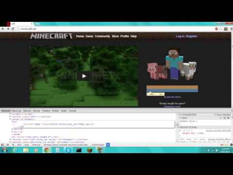 How to Get a Free Minecraft Premium Account (No Download)