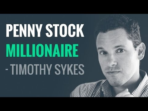 Millionaire Success Story and the Millionaire Secrets To Become Rich