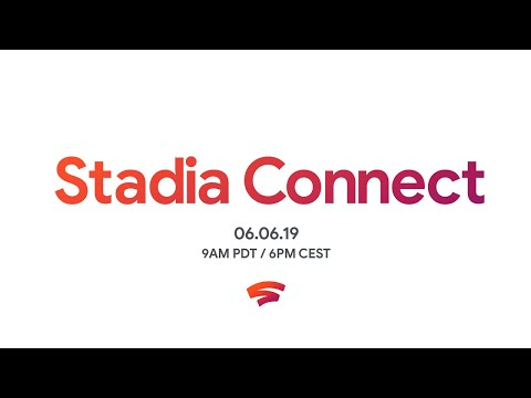 Xxx Mp4 Stadia Connect 6 6 2019 Pricing Game Reveals Launch Info Amp More 3gp Sex