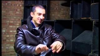 DJ Hype, Hazard, Original Sin, SubZero, Playaz Jump-Up Drum & Bass Documentary
