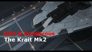 5:45) Krait Review Video - PlayKindle org