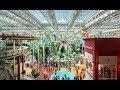 Mall of America, Minneapolis, USA - Unravel Travel TV