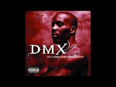 Xxx Mp4 D M X Its Dark And Hell Is Hot FULL ALBUM 3gp Sex