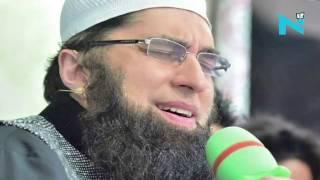 Pop singer Junaid Jamshed among 48 dead in Pakistan plane crash