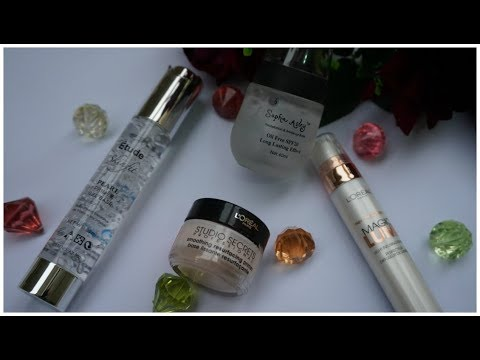 How to use primers & locally available in market (urdu/hindi)