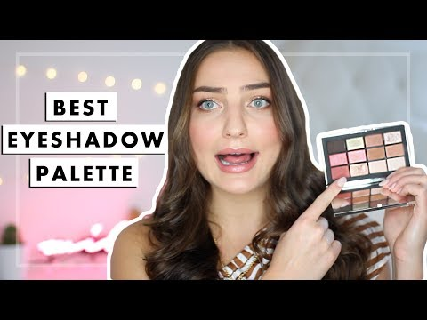 NOVEMBER FAVOURITES | Jaclyn Forbes