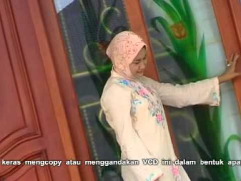 Kastah- Siti Maimunah