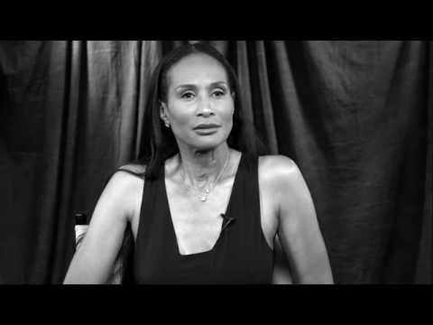 Women on Top Documentary | HelloBeautiful