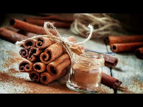 Prevent Morning Sickness With Cinnamon - Stop Vomiting During Pregnancy With Cinnamon