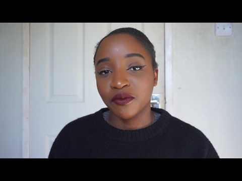 Message for Tootsie Time // Plastic surgery talk
