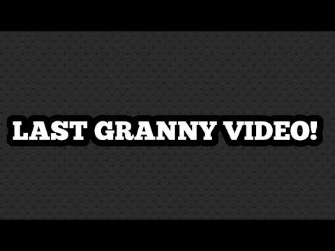 AYOKO NA! - Granny Android Gameplay | Jay Jayz
