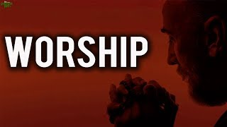 The Greatest Act Of Worship