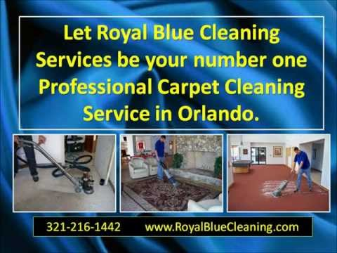 Orlando Best Professional Carpet Cleaning Service 321-216-1442.