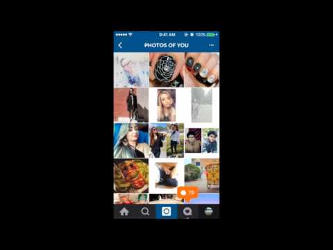 How to get more Instagram likes with Top Tags app