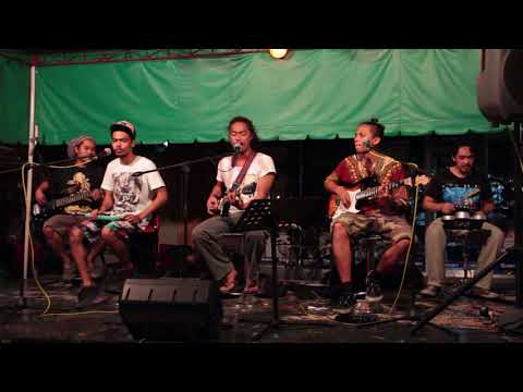 DOWNLOAD:One Day - Matisyahu (Cover by Nairud Sa Wabad) Free