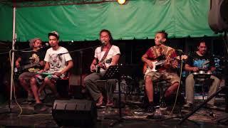 Download One Day - Matisyahu (Cover by Nairud Sa Wabad)
