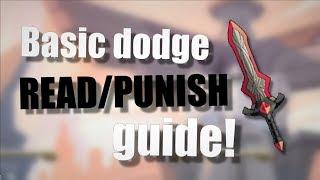 brawlhalla sword guide Videos - 9tube tv