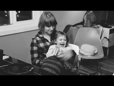 Family Photography: Creating a Successful Business (Official Trailer) with Kristen Lewis