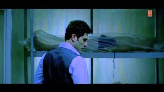Ghost Theatrical Trailer