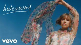 """Grace VanderWaal - Hideaway (from """"Wonder Park"""" - Official Audio)"""